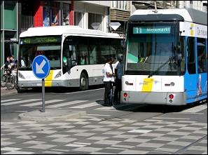 site sp cial franchissable tram bus permis am permis de conduire online. Black Bedroom Furniture Sets. Home Design Ideas