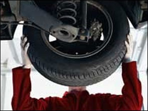 pneus freins abs esp huile vitesses permis b permis de conduire online. Black Bedroom Furniture Sets. Home Design Ideas